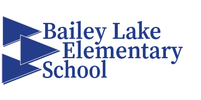 Bailey Lake Elementary